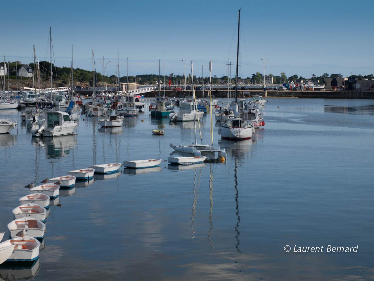 BoatsConcarneau