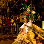 ThamesFestival2011_-10