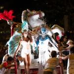 ThamesFestival2011_-14