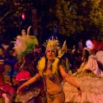 ThamesFestival2011_-15