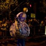 ThamesFestival2011_-3