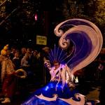 ThamesFestival2011_-5