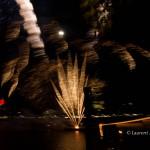 ThamesFestival2011_-9